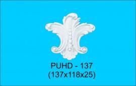 HOA VĂN TRANG TRÍ PUHD - 137