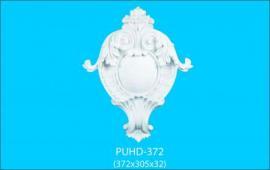 HOA VĂN TRANG TRÍ - HOA DÀI PUHD - 372