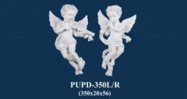 Hoa văn trang trí PUPD - 350L/R