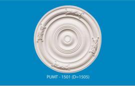 MÂM TRÒN PUMT - 1501