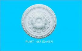 MÂM TRẦN PUMT - 475