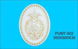 MÂM TRẦN PUMT - 502