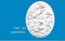 MÂM TRẦN PUMT - 503