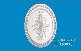 MÂM TRẦN PUMT - 501