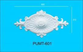 MÂM TRẦN PUMT - 601