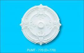 MÂM TRÒN PUMT - 770