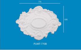 MÂM TRÒN PUMT - 770B