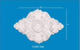 MÂM TRÒN PUMT - 940