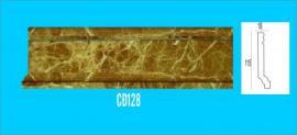 CHÂN TƯỜNG PS VÂN ĐÁ SỐ 8 CĐ128