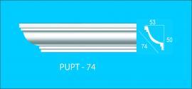 - PHÀO TRẦN -PUKT-74