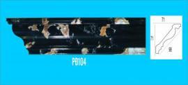 PHÀO TRẦN PS VÂN ĐÁ 04 PĐ104