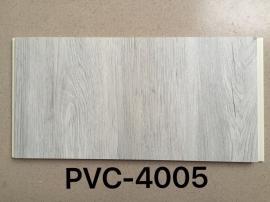 Tấm ốp giả gỗ mã PVC4005