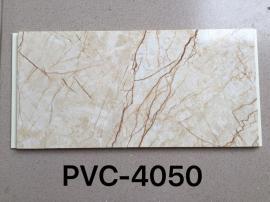 Tấm ốp vân đá mã PVC4050