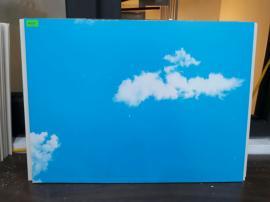 Tấm ốp vân mây- mã 4027